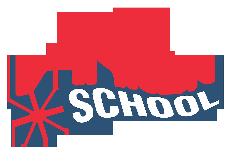 Askot School