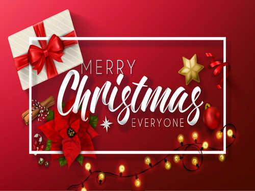 W magiczny czas Świąt Bożego Narodzenia wszystkim naszym klientom i pracownikom pragniemy złożyć najserdeczniejsze życzenia zdrowia, pogody ducha, spełnienia marzeń. Niech ten czas upłynie w rodzinnym gronie i chwilach roziskrzonych kolędą, a w nadchodzącym Nowym Roku wszelkiej pomyślności w realizacji osobistych i zawodowych planów.